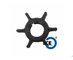 Outboard Marine Impeller 19210 Zw9 A32