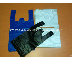 T Shirt Bags On Block Avn08033