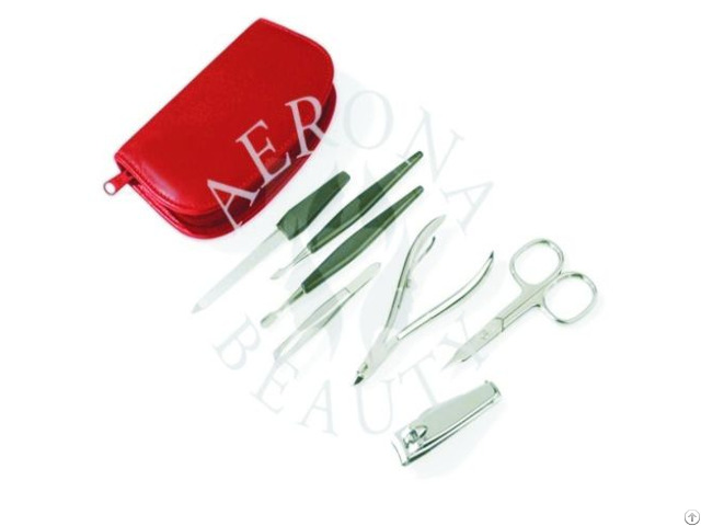 Beauty Care Tools Manufacturers Aerona