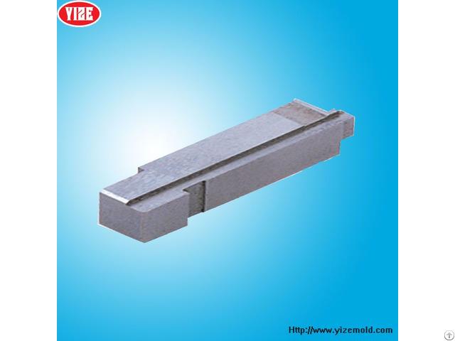Dongguan Mold Parts Custom Maker