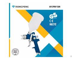 Rongpeng Hvlp Spray Gun H827 C