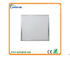 40w Square Led Panel Light