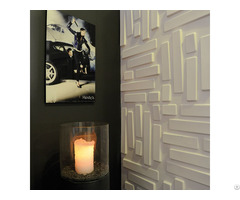 3d Wallpanels 3dwall Papers 3dboard 3dwallcovering 3dwalldecor