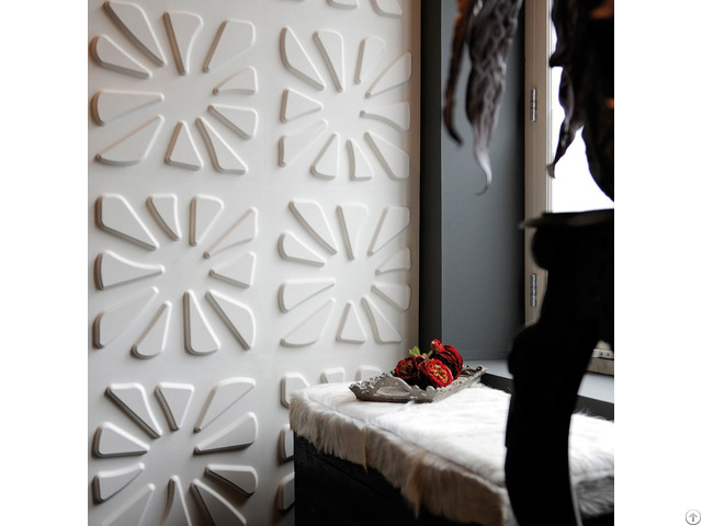 Wall Coverings Interior Walldecoration 3d Boards Embossed Walltile Walldecor