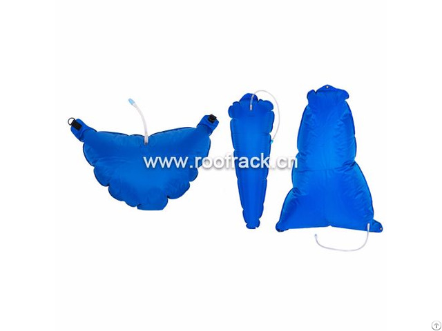 Buoyancy Bags