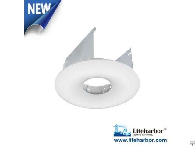 Liteharbor 4