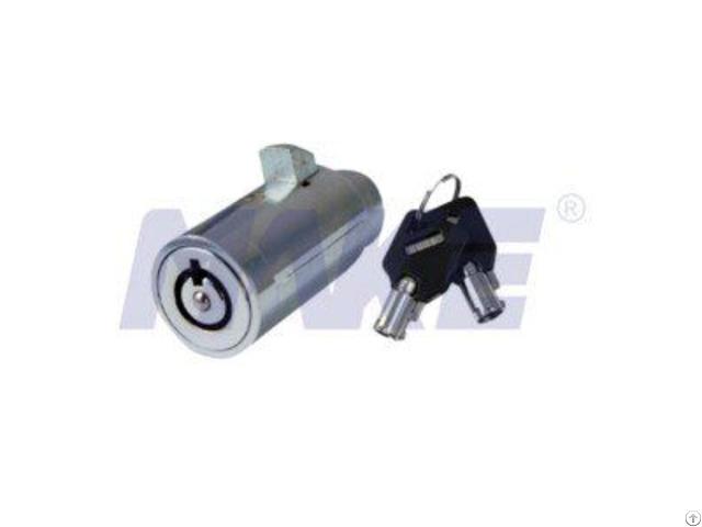 Zinc Alloy Vending Machine Plug Lock