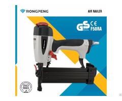Rongpeng Ra Series Industrial Nailer