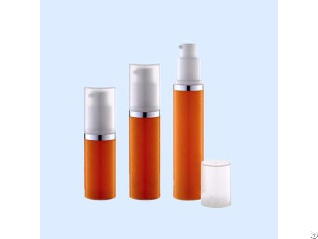 30ml Plastic Bottles