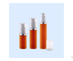 30ml Plastic Bottles