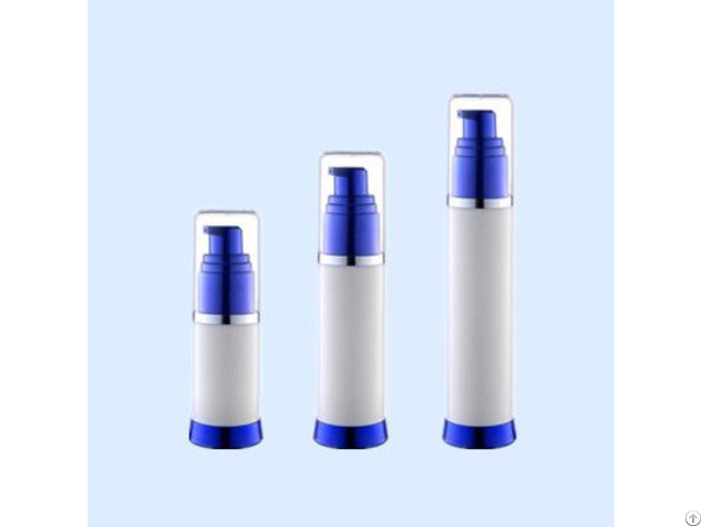15ml Plastic Bottle