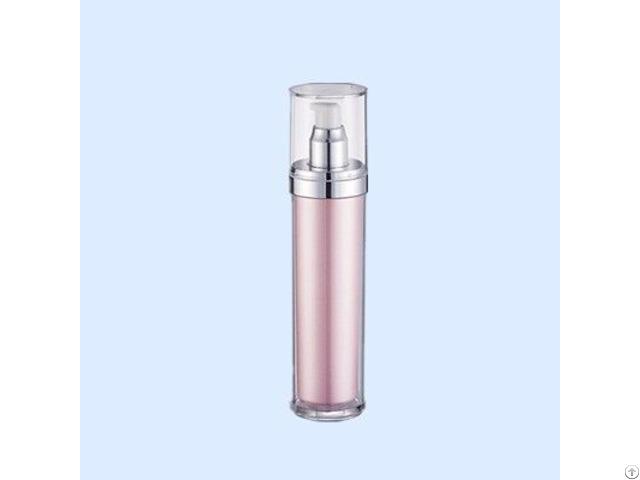 Liquid Dispenser Bottle