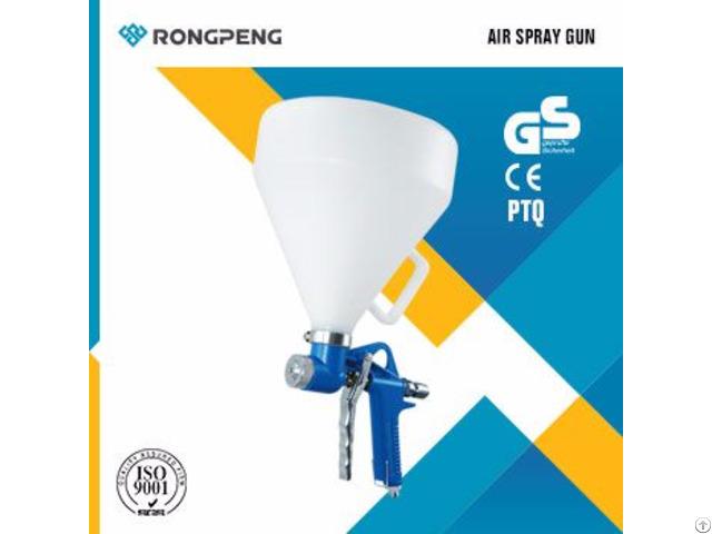 Rongpeng Air Hopper Cup Gun R8300 Ptq