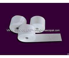 Plastic Bags On Roll Avn13031701