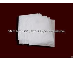 Plastic Film Avn13031703