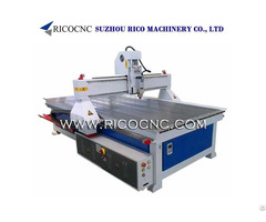 3d Wood Carving Machine Cnc Router For Woodworking