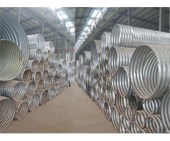 Agriculture Culvert Pipe