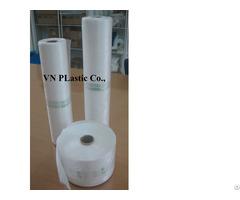 Plastic Bags On Roll Avn14031703