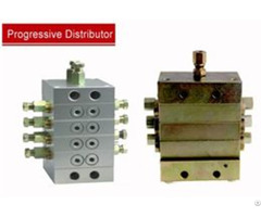 Centralized Lubrication System Greaser For Sale