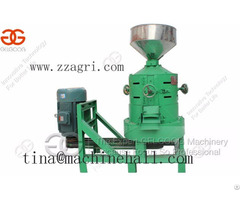 Oat Peeling Machine For Sale