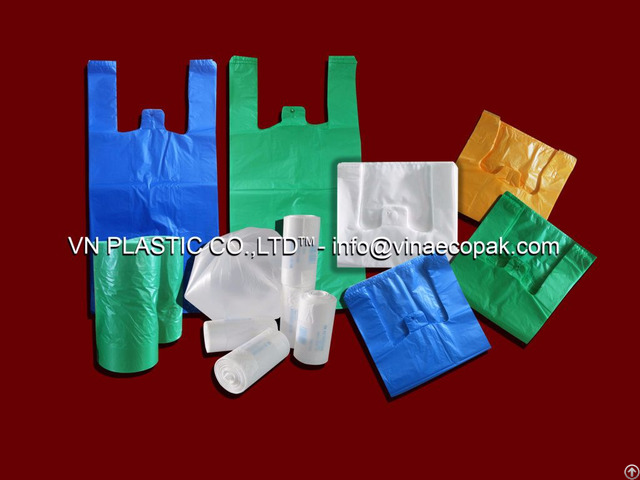 T Shirt Bags On Bock Avn15031703