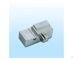 Dongguan Precision Mold Components Supplier