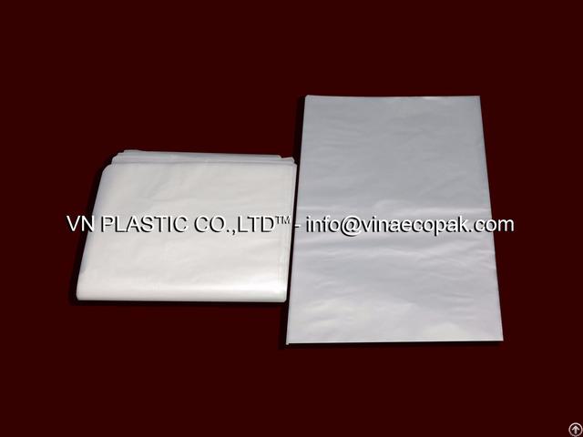 Hdpe Plastic Film Avn160300417