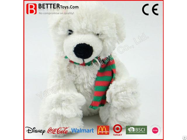 Stuffed Animals Soft Bear Toys