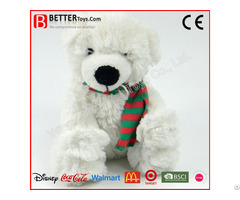 Stuffed Animals Soft Bear Toys