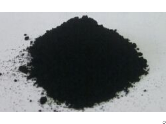 Pigment Carbon Black Vs Orion Degussa Printex 25 35 45 55 85 For Paints Ink
