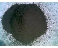 Specialty Carbon Blacks Vs Special Black 6 4 100 For Coatings