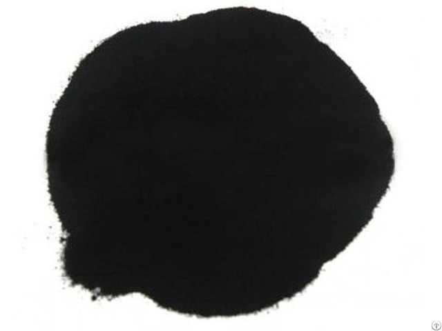 Pigment Carbon Black Vs Special 100 For Industrial Coating Powder Coatings Building Material