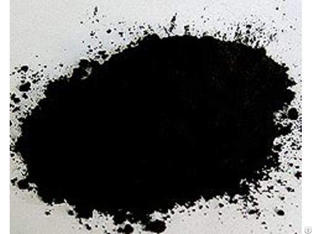 Carbon Black Pigment Vs Monarch Pearls 880 800 For Coating Paints Plastics