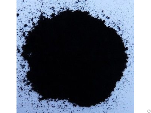 Pigment Carbon Black Vs Printex 60 A Monarch 570 For Sealant And Adhesive
