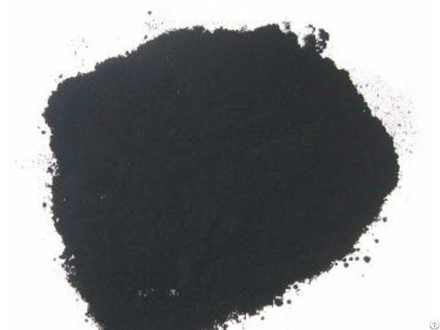Carbon Black Pigment Vs Printex 3 Monarch 460 M430 M120 For Printing Ink Coating