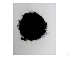 Carbon Black Widely Used For Pigment Emulsion