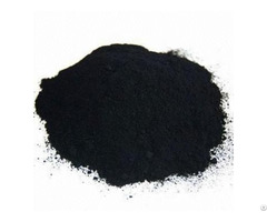 Pigment Carbon Black For Filament And Staple Fiber High Purity