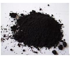 Carbon Black Pigment Vs Hiblack 33 30 Printex 60 For Pu Sealant Electrophoresis Paint Screen Ink