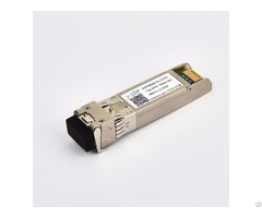 Sfp 10g Sr Transceiver 850nm 300m Mm J9150a Optical Module