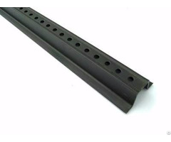 Metal Posts A Heavy Duty And Anti Corrosive Product