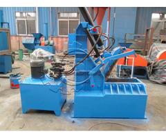 Tyre Cutter Zhengyang Machinery