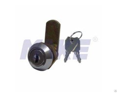 Mini Zinc Alloy Cam Lock Spring Loaded Disc Tumbler System