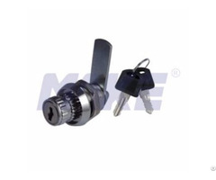 Zinc Alloy Cam Lock With Handle