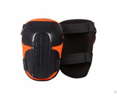 Fr Gel Knee Pads Ce 255