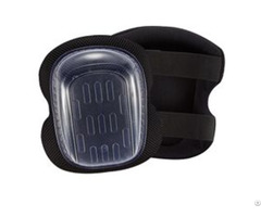 Jelly Gel Knee Pads Ce 340