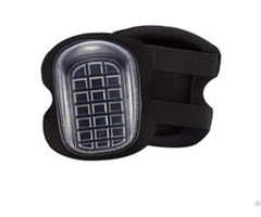 Jelly Gel Knee Pads Ce 345