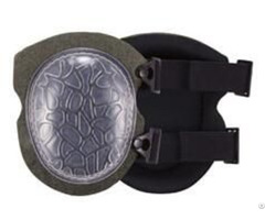 Fr Gel Knee Pads Ce 180b