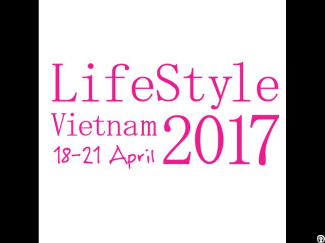 Vietnam International Home Décor Gifts And Housewares Fair