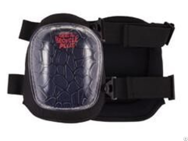 Gel Knee Pads Ce 230b