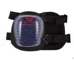 Gel Knee Pads Ce 235b
